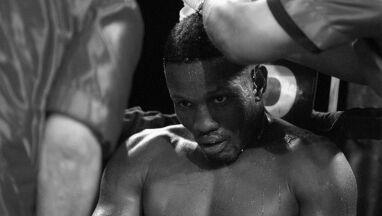 Były mistrz świata w boksie zginął potrącony przez samochód