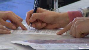 Rząd przyjął zmiany w podatkach
