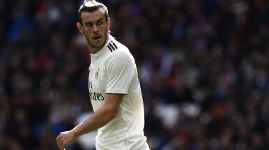 Bale nie znalazł się w kadrze na turniej w Monachium
