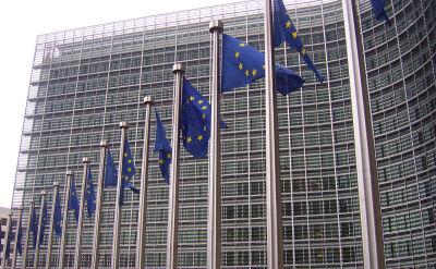Bruksela reaguje na zmiany w polskim prawie