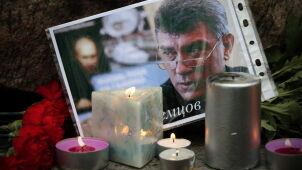 Remont z polityką w tle. Miejsce, w którym wspominano Borysa Niemcowa, zniknie