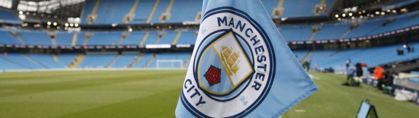 Manchester City odwołał się od kary UEFA