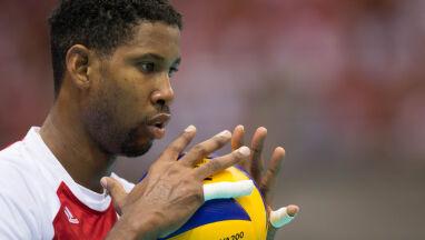 Wilfredo Leon: pełnię swoich możliwości chcę pokazać na igrzyskach