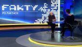 Łętowska: szum medialny oznacza, że akcja Frasyniuka odniosła sukces