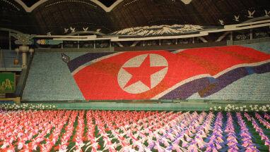 Korea Północna wróci na igrzyska. Wiadomo kiedy