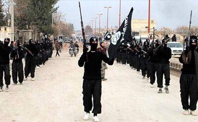 Obama chce zniszczyć Państwo Islamskie. Nie wiadomo jak