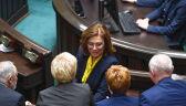 Sejm wybierze w środę składy osobowe komisji sejmowych
