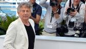 Roman Polański znów oskarżany. Artyska zarzuca mu gwałt