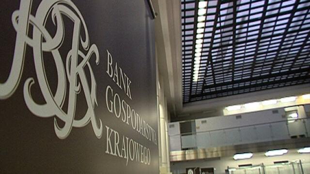 Państwowy bank zatrudnia ludzi z FOZZ?