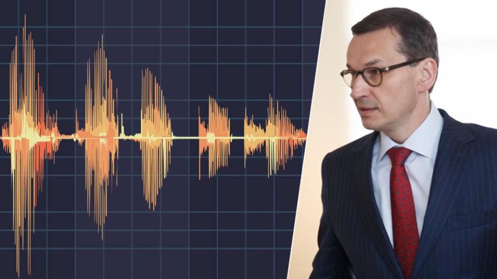 """""""Cicha"""" oferta dla polityka PO i praca dla syna europosła PiS. Kolejne wątki taśm Morawieckiego"""