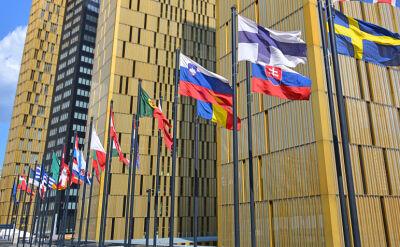 Sąd Najwyższy wystosował cztery pytania prejudycjalne do TSUE, tożsame z pytaniami z 2 sierpnia
