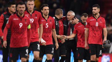 Albania ma jasny cel.