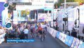 Welten wygrał Tour de Vendee
