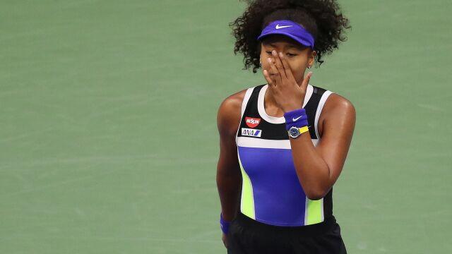 Mistrzyni US Open zrezygnowała z występu w Roland Garros