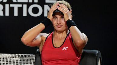 Apelacja odrzucona. 20-letnia tenisistka nie zagra w Australian Open