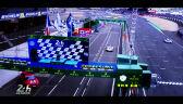 Wyścig 24h Le Mans to rywalizacja nie tylko kierowców na torze
