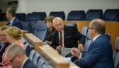 Borowski: przy pięciu kandydatach znajdzie sie taki, który spodoba się prezydentowi