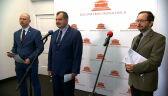 Zastępca RPO: w sprawie Stachowiaka zastosowano paralizator w celu wymuszenia zeznań