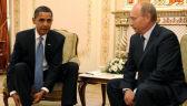 """""""Obama musiał odwołać szczyt, by nie dać satysfakcji Putinowi"""""""