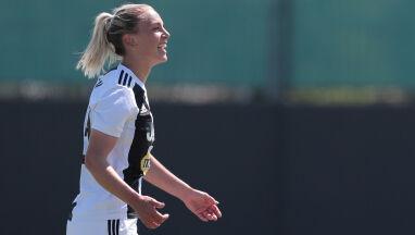 Była piłkarka Juventusu: miałyśmy zakaz mówienia o sprawie Ronaldo