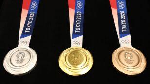 Ile medali Polacy zdobędą w Tokio?