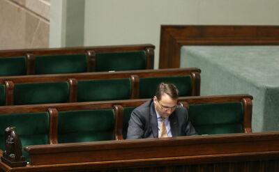 """""""Minister Sikorski zawsze był znany ze skąpstwa"""""""