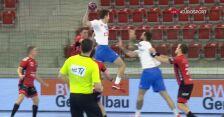 Dziesięciobramkowa przewaga Orlen Wisły Płock w meczu z Pfadi