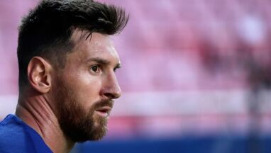 Hiszpańskie radio: klauzula 700 milionów euro za odejście Messiego nie obowiązuje
