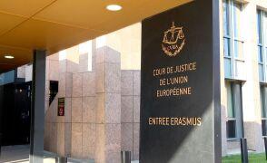 TSUE wyda wyrok ws. przechodzenia polskich sędziów w stan spoczynku