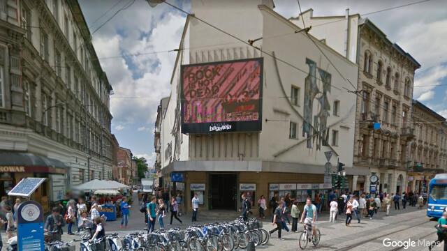 Kobiety oskarżają dyrektora znanego teatru o mobbing i molestowanie