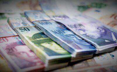 Frankowicze walczą z bankami