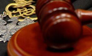 TSUE: przepisy są niezgodne z prawem Unii Europejskiej