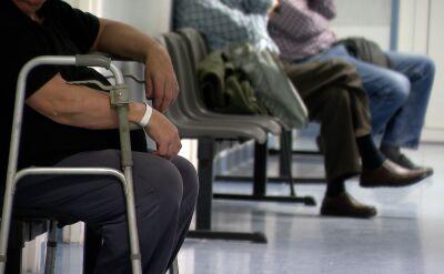 Opolski NFZ rusza z kampanią uświadamiającą pacjentów w sprawie SOR-ów