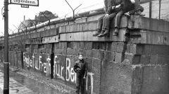 Berlin ok. 1972 roku