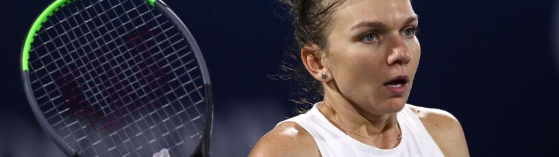 Zmiany w WTA Tour. Męski cykl zainspirował władze kobiecego tenisa