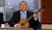 Kurski gra Gintrowskiego
