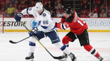 Media: porozumienie w NHL. Jest data wznowienia rozgrywek