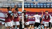 Aston Villa - Sheffield United w 28. kolejce Premier League