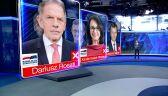 Przegrani eurowyborów. Wyniki sondażowe