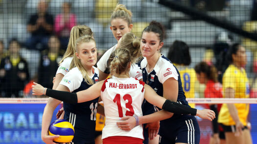 Kto wygra mecz Polska - Portugalia?