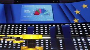 Nowy Parlament Europejski. Kto zyskał, kto stracił?