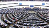 Polskie partie dołączają do unijnych frakcji