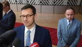 Premier: Szefczovicz jest jednym z rozpatrywanych kandydatów