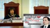 Pierwsza sędzia prawomocnie skazana przez nową Izbę Dyscyplinarną
