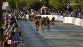 Najważniejsze wydarzenia 3. etapu Cro Race
