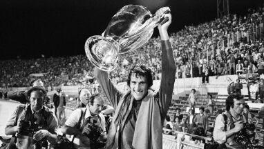Zmarł legendarny bramkarz Liverpoolu i Tottenhamu Ray Clemence