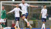 Grzegorz Krychowiak o meczu ze Słowacją na Euro 2021