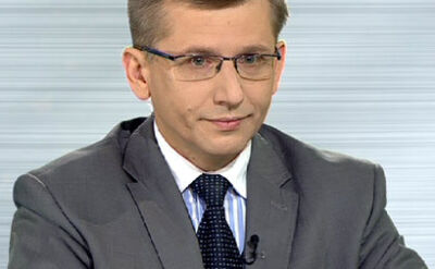 22.05 Krzysztof Kwiatkowski