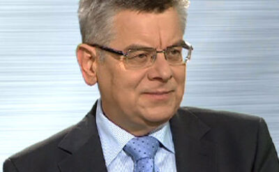 25.05 Tomasz Nałęcz