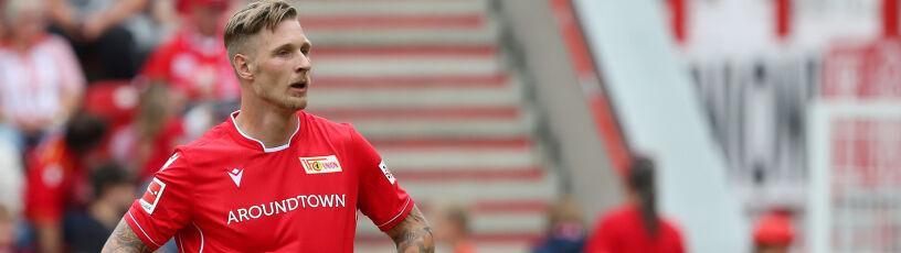 Piłkarz Bundesligi nie zgodził się na obniżkę pensji, w klubie już nie zagra